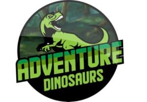 adventuredinosaurs-logo