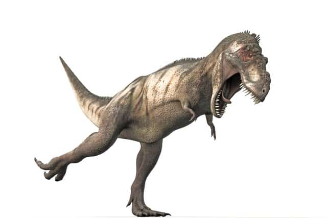 t-rex-falling-adventuredinosaurs
