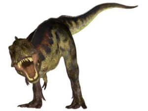 T-rex-was-king-of-the-dinosaurs-and-terrifying-Adventuredinosaurs-1