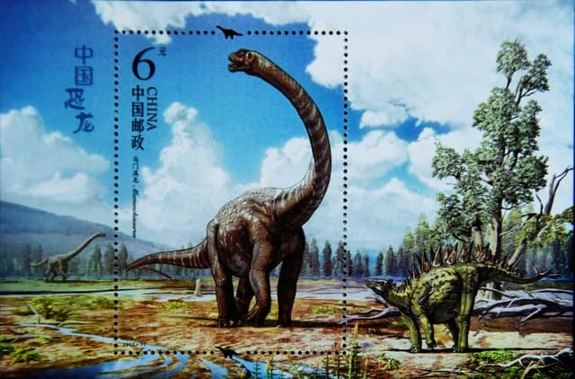 Dinosaurs-found-in-China-AdventureDinosaurs
