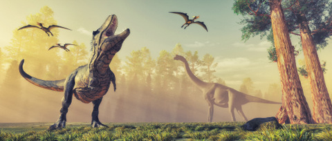 What-Sauropods-Lived-With-T.-Rex-AdventureDinosaurs