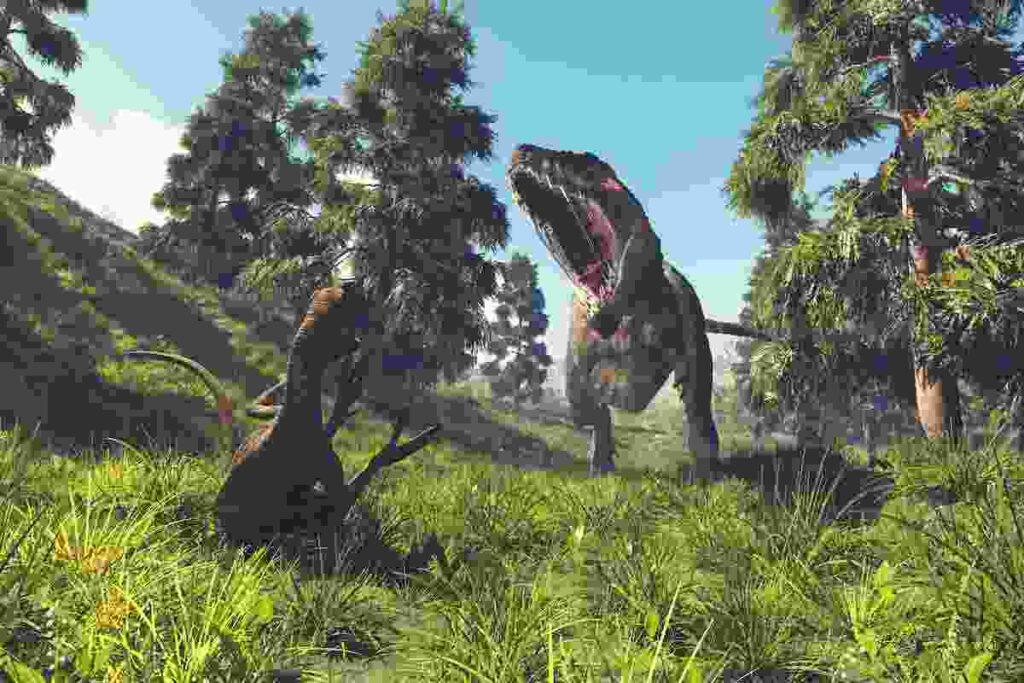Was-T_rex-an-apex-predator-AdventureDinosaurs