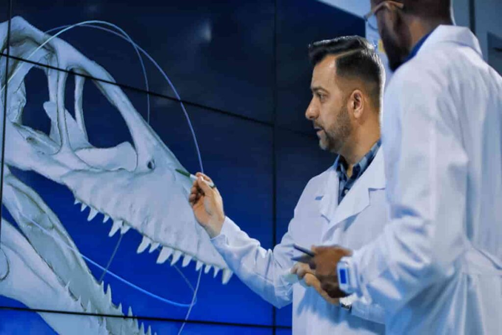 are-dinosaur-fossils-still-being-found-plus-new-tech-scientists-are-using-to-examine-fossils-AdventureDinosaurs